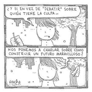Mala Neurona N° 39