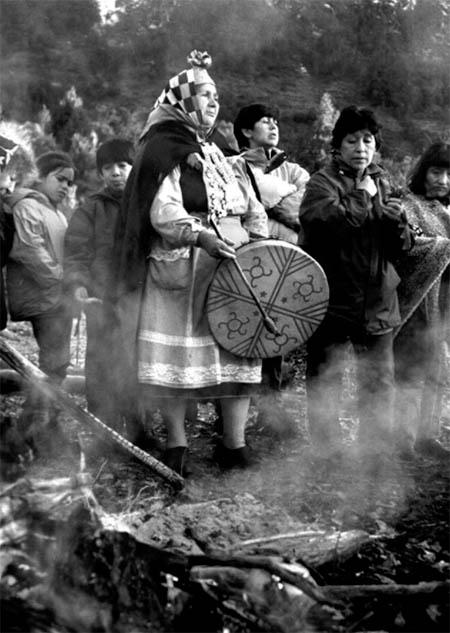 6-facundo-jones-huala-bartoliche-juicio-mapuche-pueblo-mapuche-copia