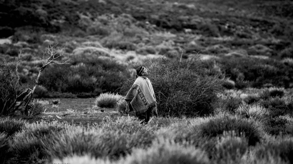8-facundo-jones-huala-bartoliche-juicio-mapuche-pueblo-mapuche