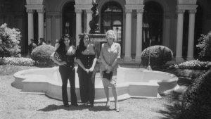 """Archivo de la Memoria Trans: """"Activismo antes del activismo"""""""