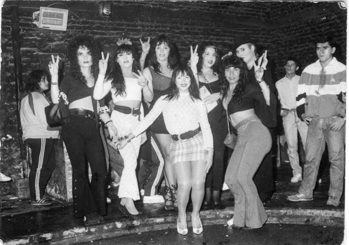 Archivo-Memoria-Trans-travestis-fotos-02