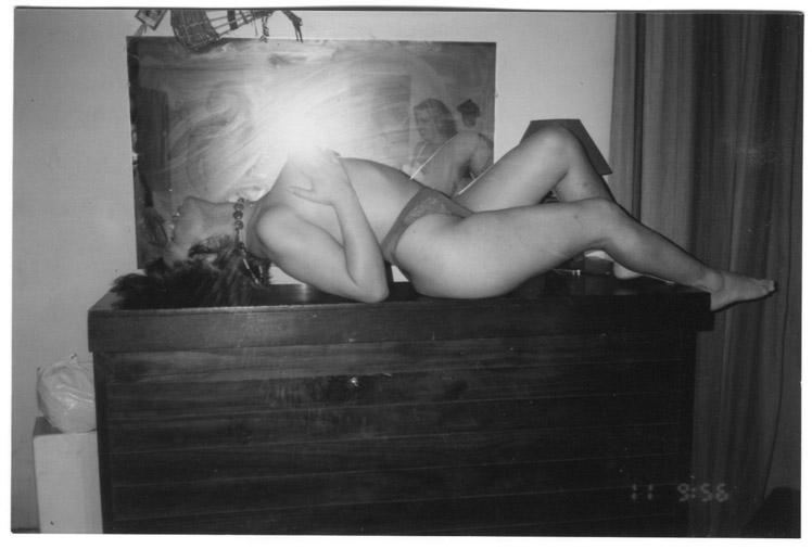 Archivo-Memoria-Trans-travestis-fotos-03