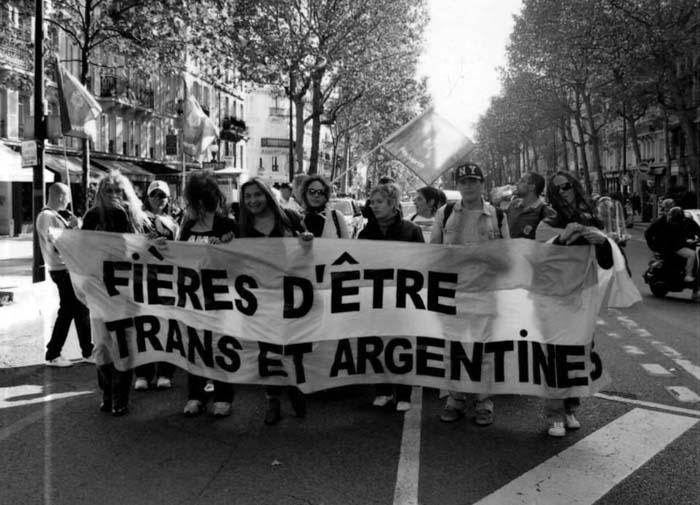 Archivo-Memoria-Trans-travestis-fotos-05