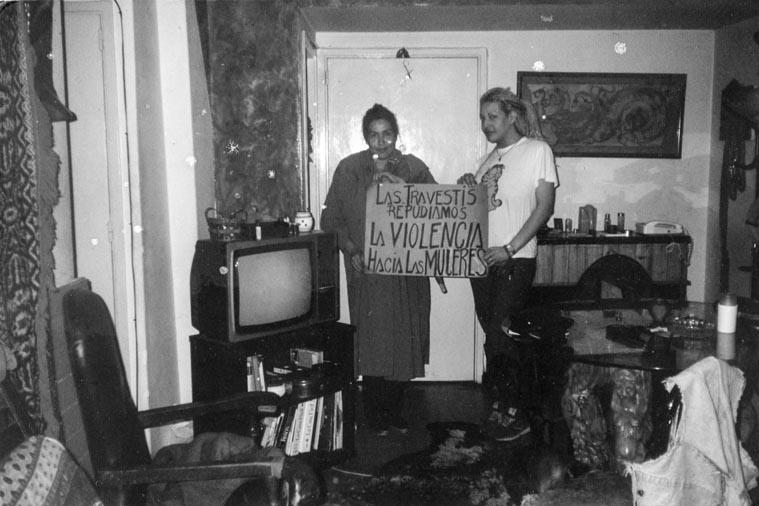 Archivo-Memoria-Trans-travestis-fotos-06