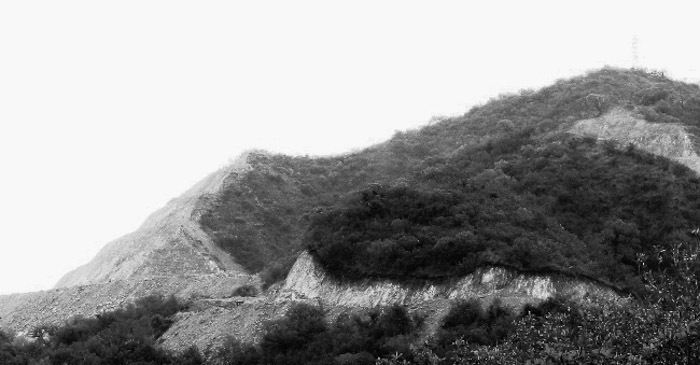 Autovia-san-roque-cordoba-desarrollo-inmobiliario-bosque-nativo-01