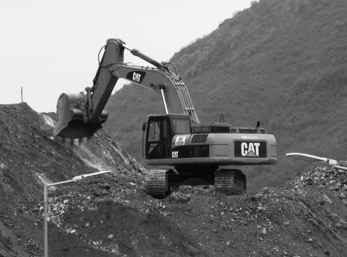 Autovia-san-roque-cordoba-desarrollo-inmobiliario-bosque-nativo-04