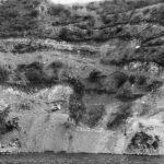 Autovía de Montaña en Punilla: una biopsia para el paisaje cordobés