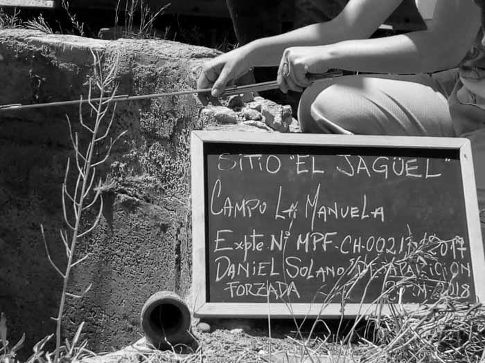 Daniel-Solano-Desaparecido-trabajador-golondrina-busqueda-03