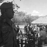 """Venezuela: """"Tenemos que ejercer el autogobierno, reconquistar los medios de producción"""""""