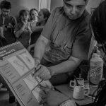 Diversidad, territorio y prácticas médicas inclusivas