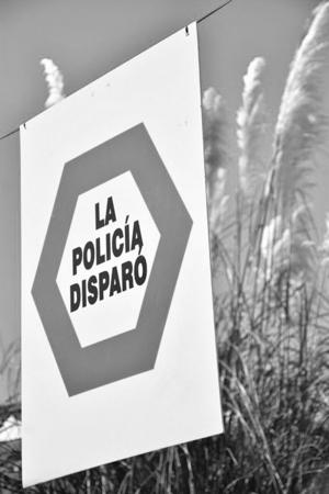 Franco-Amaya-gatillo-facil-policia-cordoba-02
