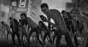 Humanismo y terror