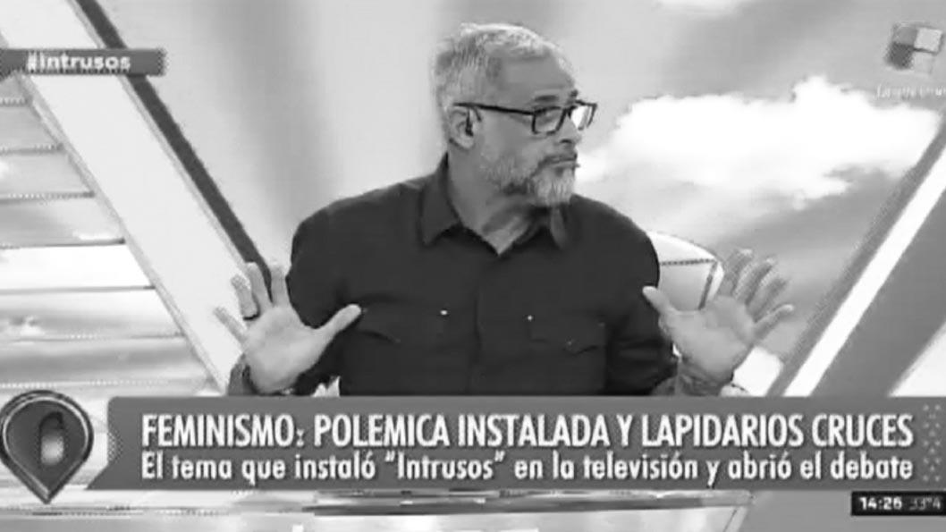 Jorge-Rial-Intrusos-feminismo-television-01