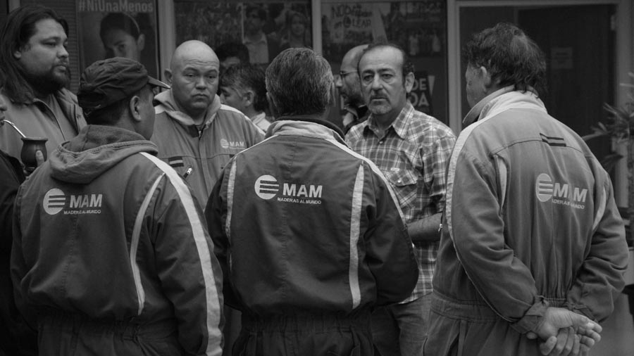 MAM-Neuquen-trabajadores-desempleo-despidos-04