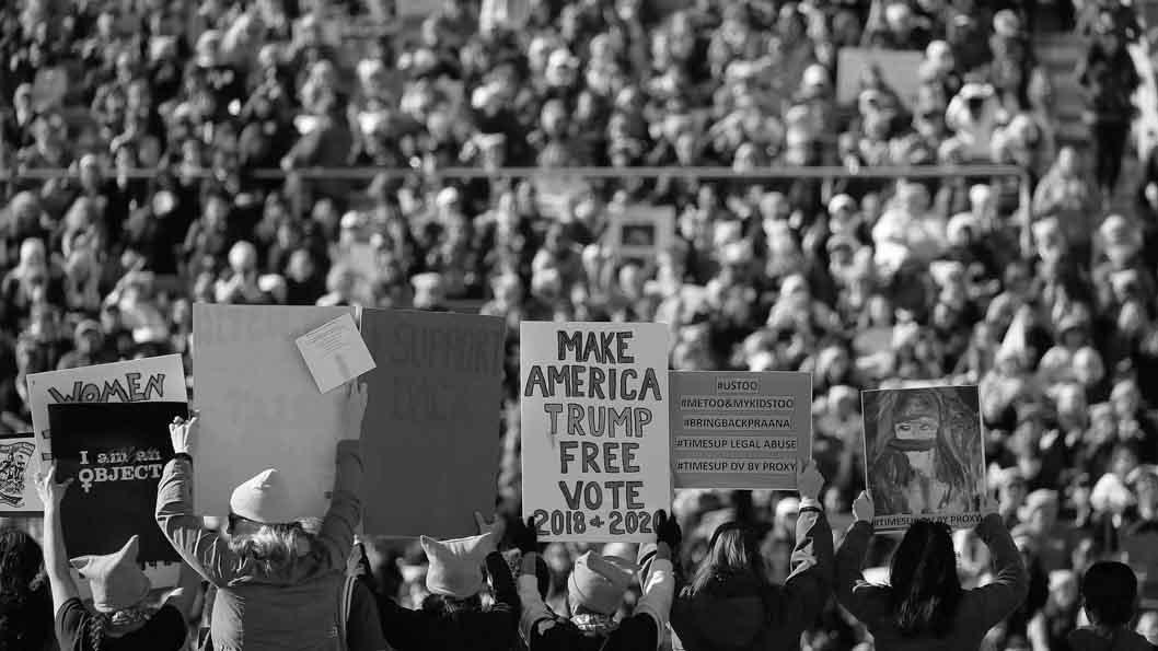 Marcha-de-Mujeres-EEUU-Trump-feminismo-01