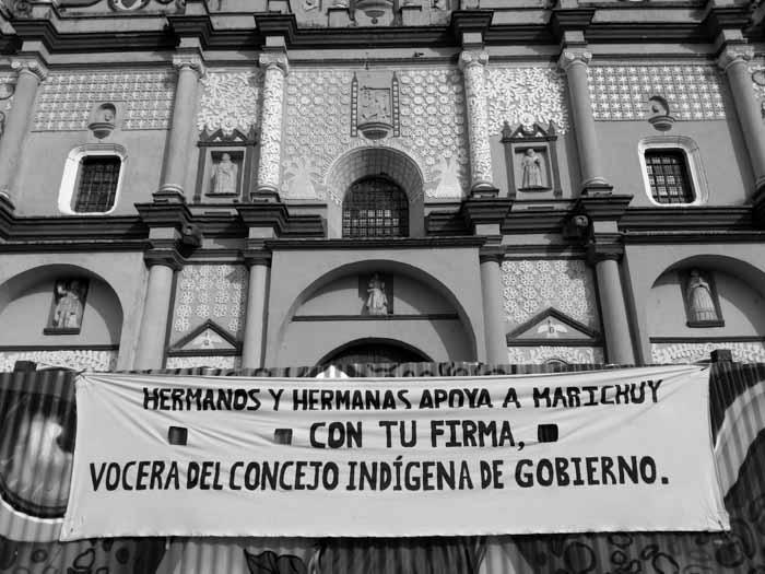 Marichuy-Mexico-elecciones-EZLN
