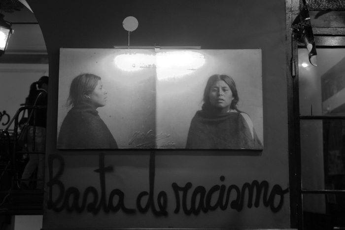 Mujeres-Creando-Feminismo-Bolivia-09