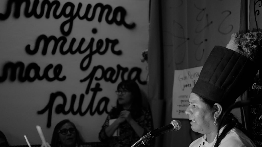 Mujeres-Creando-Feminismo-Bolivia-10