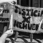 Inició el juicio por el asesinato de Nehuén Rodríguez: no sólo con balas mata la Policía