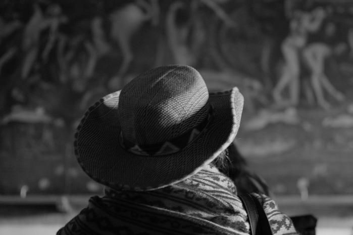 Silvia-Cusicanqui-Bolivia-feminismo-Colectivo-Manifiesto-01