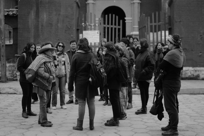 Silvia-Cusicanqui-Bolivia-feminismo-Colectivo-Manifiesto-02