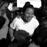 El Salvador: ¡Libertad para Teodora Vázquez!