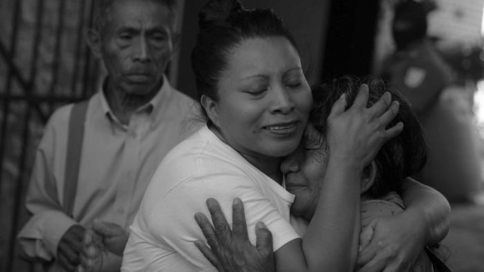 Teodora-Vasquez-libertad-aborto-feminismo-02