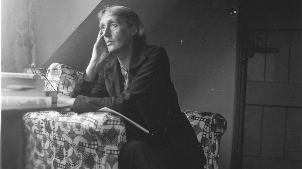 Virginia-Woolf-literatura-feminismo-mujeres-escritora-01