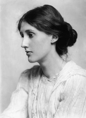 Virginia-Woolf-literatura-feminismo-mujeres-escritora-03