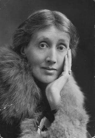 Virginia-Woolf-literatura-feminismo-mujeres-escritora-04