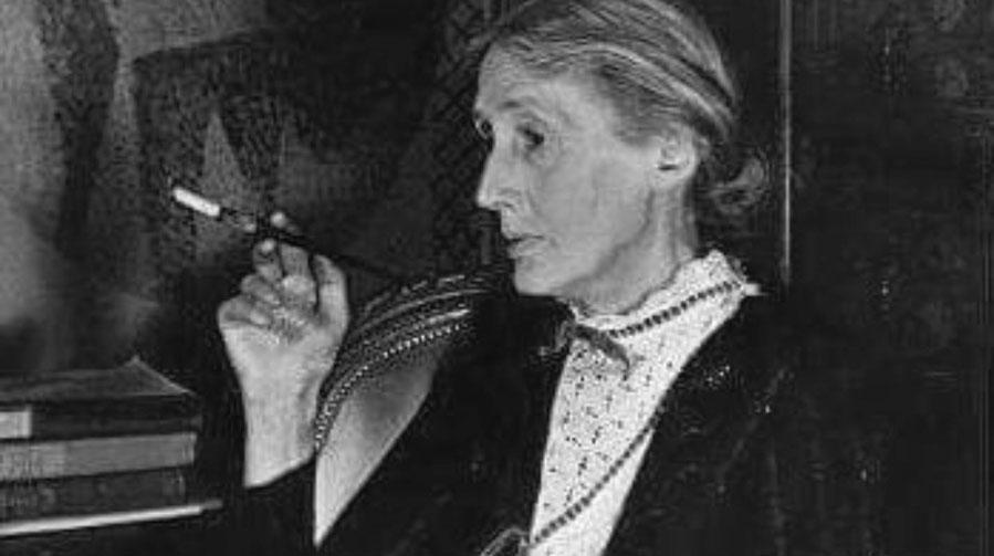 Virginia-Woolf-literatura-feminismo-mujeres-escritora-05