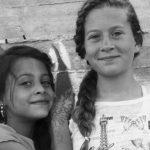 """Jesse Roberts: """"En Palestina hay cientos de niños como Ahed Tamimi"""""""