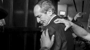 Guatemala: expresidente Colom y su gabinete detenidos por corrupción