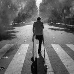 Las 6 denuncias de Amnistía Internacional sobre Argentina