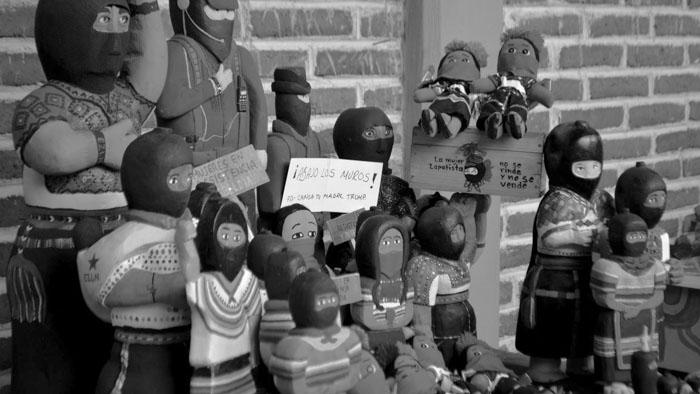 artesania-zapatismo-EZLN
