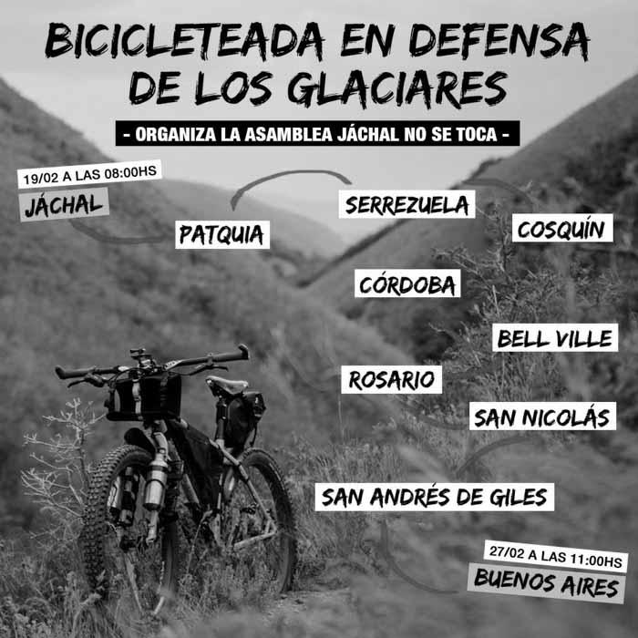 bicicleteada-glaciares-jachal-mineria