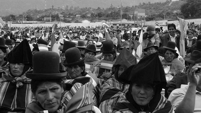 bolivia-indigenas-02-nelson-vilca