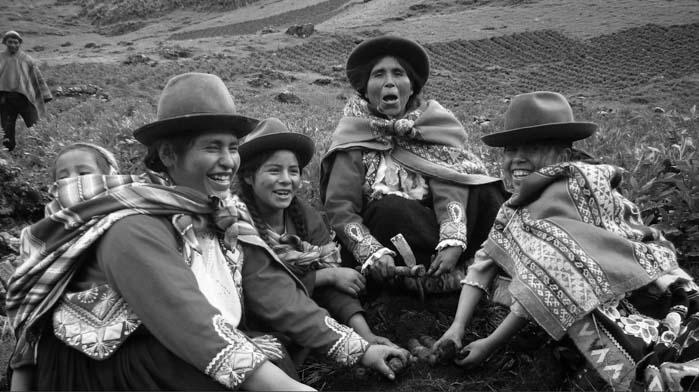 bolivia-indigenas-03