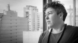 Gabriela Cabezón Cámara: del Martín Fierro a la novela queer