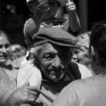 Paritarias populares en Córdoba: la pelea de los trabajadores del ambiente