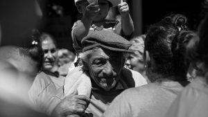 Estado y movimientos sociales, los debates persistentes