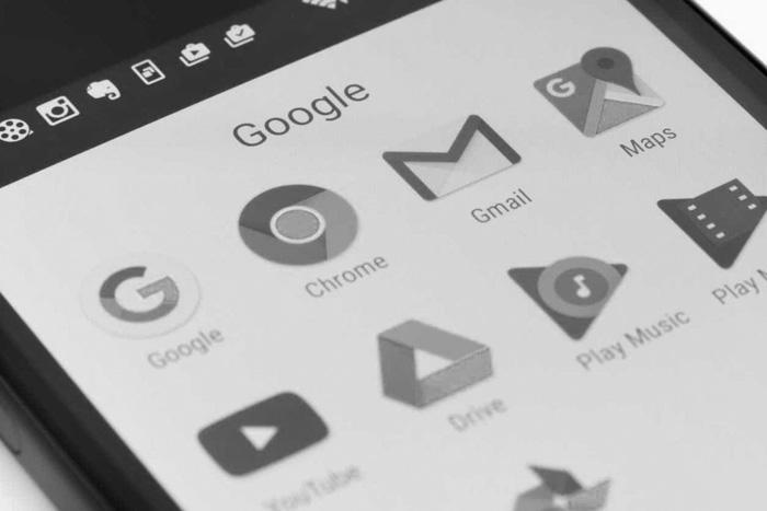 celular-redes-sociales-google