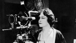 Palpitando el #8M: diez documentales feministas para ver