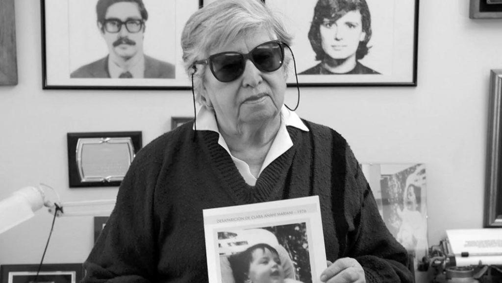 chicha-mariani-etchecolatz-clara-anahi-desaparecidos-madres