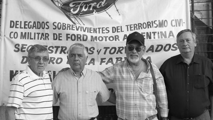 delegados-Ford