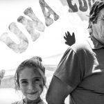 Organizaciones reclaman lo impostergable: educación digna en los barrios populares