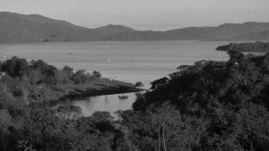 Jujuy: de área protegida a negocio inmobiliario