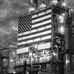 Imperialismo estadounidense, manotazos de ahogado por el petróleo