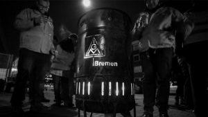 Alemania: huelgas masivas paralizan la industria automotriz