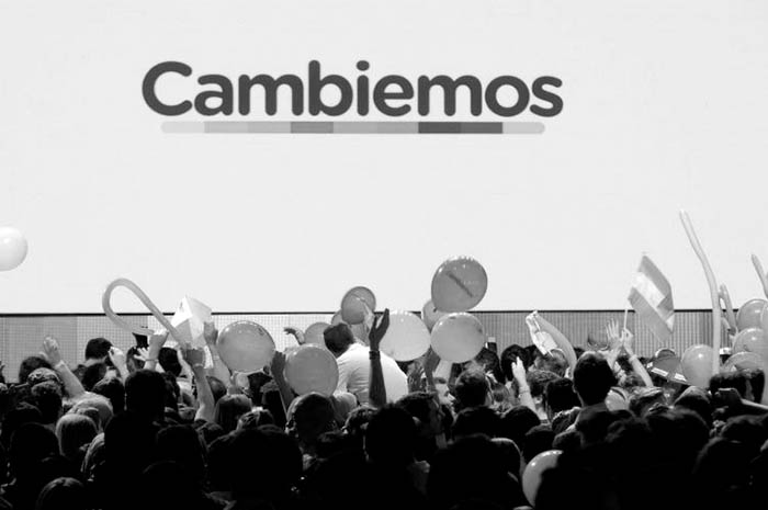 hugo-moyano-cambiemos-mauricio-macri-movilizacion-lucha-ajuste